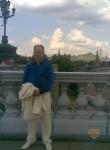 Vasiliy, 50, Oboyan