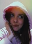 Yuliya, 20, Vladimir