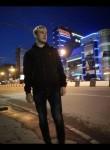 Aleksey, 21, Tomsk