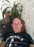 Vladimir, 30, Biysk