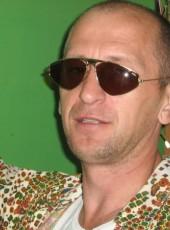 ALEKSANDR , 54, Russia, Krasnoarmeysk (Saratov)