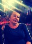 Elena, 53  , Bogorodsk