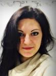 Karina, 27  , Chasov Yar