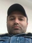 marat, 40  , Goryachevodskiy