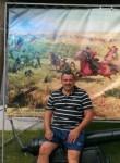 Sergey, 50  , Kagalnitskaya