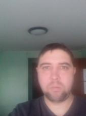 bobi, 37, Ukraine, Nikopol