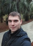 Maksim, 25  , Kozelsk