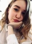 Sasha, 19  , Snovsk