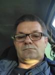 Sergey, 50  , Taganrog