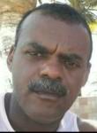 Aldo, 49  , Jaboatao