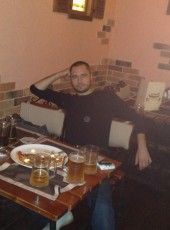 karlo90, 45, Russia, Tver