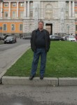aleksey, 61  , Saint Petersburg