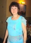 Zhanna, 60  , Severouralsk