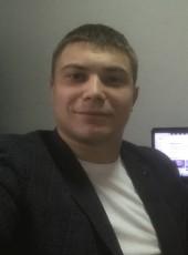 Stas, 28, Ukraine, Kiev