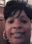 charlenne, 63  , Richmond (Commonwealth of Virginia)