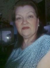 Daniya, 60, Russia, Kazan