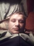 Andrey, 34  , Kolyshley