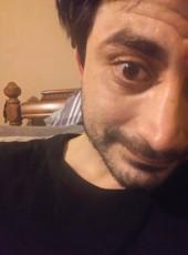 Jboodi, 32, United States of America, Orlando