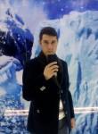 Sanjar, 31  , Tashkent