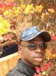 Mouhamed, 23  , Dakar