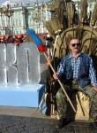Gennadiy, 59  , Donskoy (Tula)