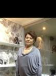 oxana, 54  , Chisinau