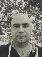 andrey pakhov, 37, Russia, Khabarovsk