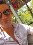 Gonzalez, 49  , Nimes