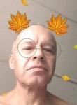 Ignat, 52  , Lazarevskoye