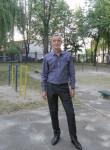 Leo, 54  , Kiev
