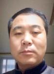 김영상, 50  , Cheongju-si