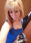 Lili, 42  , Konakovo