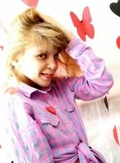~Anya ~, 18, Russia, Gigant