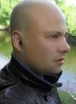 Roman, 38  , Michurinsk