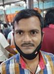 Mohsin Khan, 29  , Mumbai