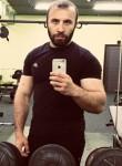 Samir, 29, Volgograd