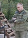 Aleksandr, 57, Kostroma