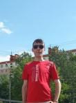 Pasha, 33  , Kimry