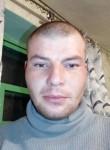 Oleksandr, 24  , Kiev