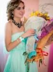 Dasha, 29  , Chastyye