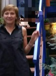 Анири, 56  , Prague