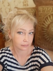 Mariya, 40, Russia, Khabarovsk