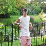 Giuseppe, 20  , Casavatore