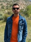Mehmet, 26  , Muratpasa