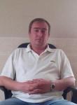 Aleksey, 40  , Penza