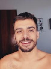 Safadinho, 21, Brazil, Uberlandia