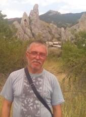 Геннадий, 55, Россия, Санкт-Петербург