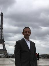 erwan, 46, France, Lorient