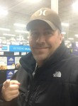 Roy Randel, 43  , Saint Louis