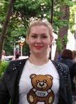 Galina, 40  , Ust-Ilimsk